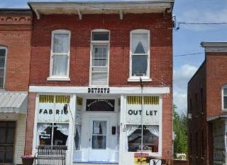 12 Jamestown Street, Randolph, NY 14772 (MLS #R1135168) :: The Rich McCarron Team