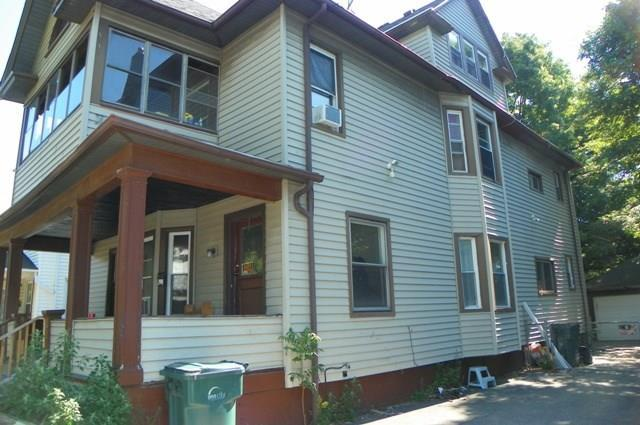 58 Sidney Street, Rochester, NY 14609 (MLS #R1135495) :: The CJ Lore Team | RE/MAX Hometown Choice