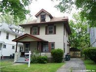 52 Ellicott Street, Rochester, NY 14619 (MLS #R1135709) :: The Rich McCarron Team