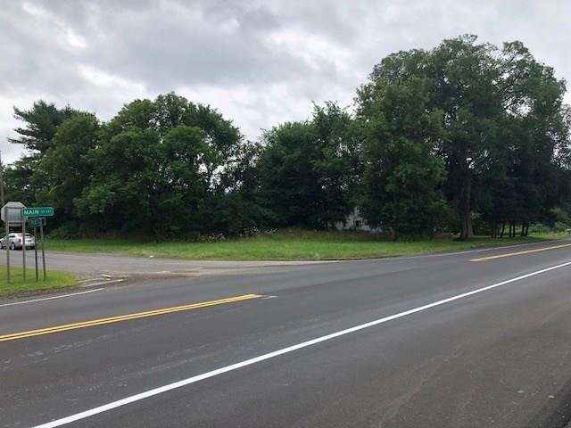 3140 N Main Street Extension, Ellicott, NY 14701 (MLS #R1135847) :: The Rich McCarron Team