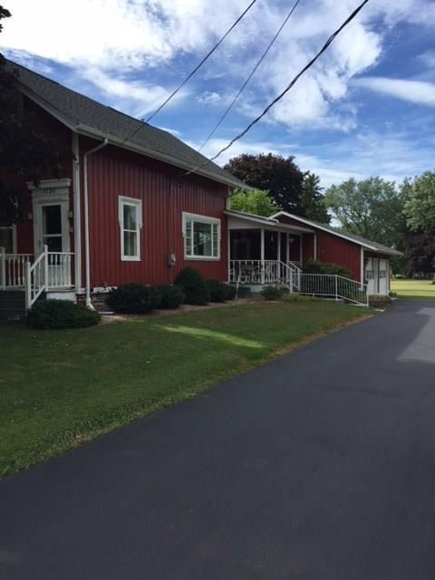 17311 Sand Road, Kendall, NY 14476 (MLS #R1136068) :: The Chip Hodgkins Team