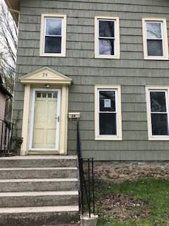 29 Butternut Street, Lyons, NY 14489 (MLS #R1136588) :: The Rich McCarron Team