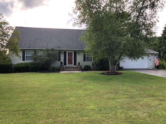 3573 Elm Valley Road, Wellsville, NY 14895 (MLS #R1137387) :: The Chip Hodgkins Team