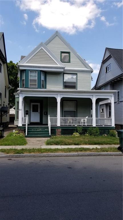 60 Harper Street, Rochester, NY 14607 (MLS #R1140339) :: Updegraff Group