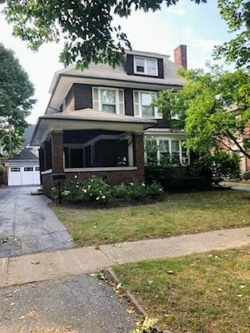 117 Brunswick Street, Rochester, NY 14607 (MLS #R1143851) :: BridgeView Real Estate Services
