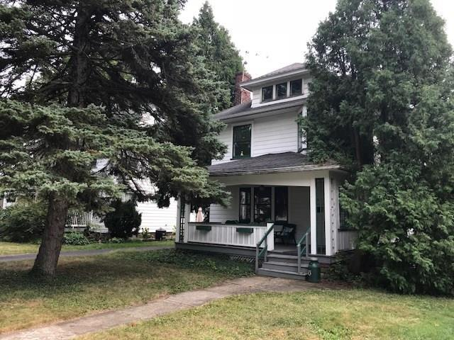 63 Inglewood Drive, Rochester, NY 14619 (MLS #R1147362) :: BridgeView Real Estate Services