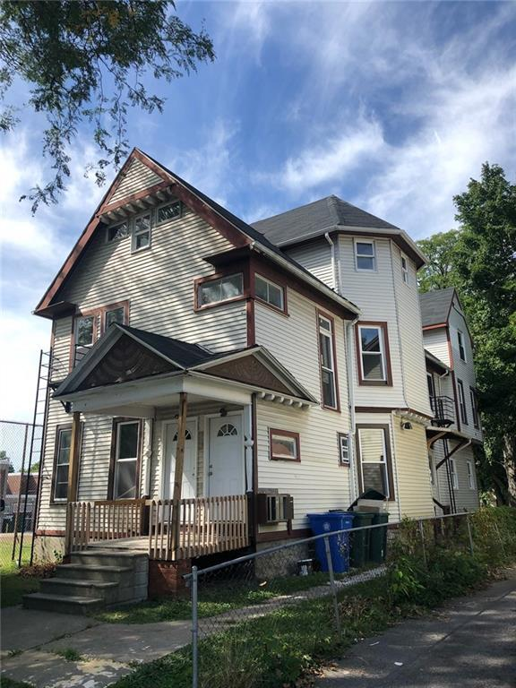 81 Ardmore Street, Rochester, NY 14611 (MLS #R1148654) :: The CJ Lore Team | RE/MAX Hometown Choice