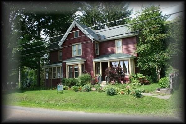 2737 Shadyside Road, Mina, NY 14736 (MLS #R1148675) :: Updegraff Group