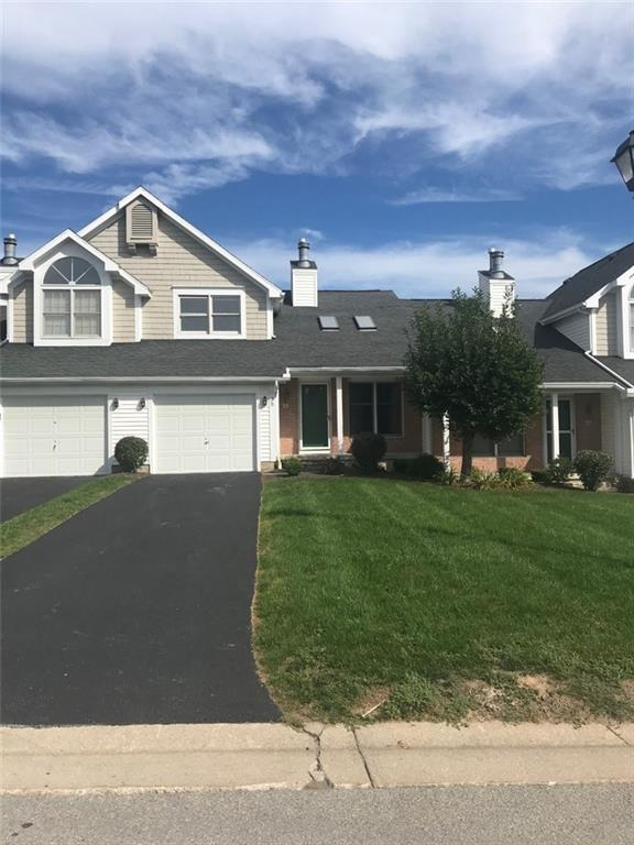 35 Great Meadow Circle, Chili, NY 14623 (MLS #R1148989) :: The CJ Lore Team | RE/MAX Hometown Choice