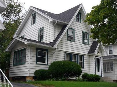 35 Vayo Street, Irondequoit, NY 14609 (MLS #R1149573) :: BridgeView Real Estate Services