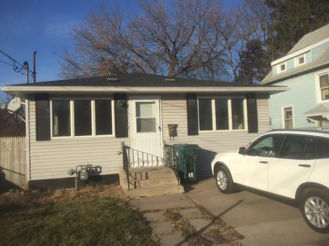 30 Agnes Street, Rochester, NY 14621 (MLS #R1149664) :: The CJ Lore Team | RE/MAX Hometown Choice