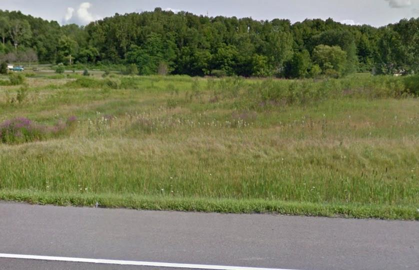 0 Route 31 East - Photo 1