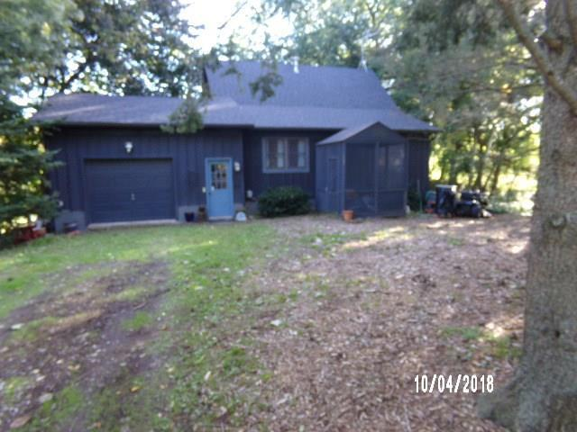 7064 Salmon Creek Road, Williamson, NY 14589 (MLS #R1152694) :: The CJ Lore Team | RE/MAX Hometown Choice