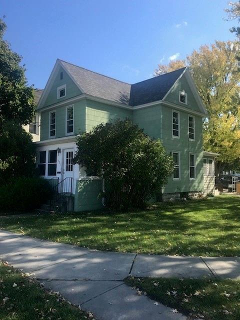 531 S Massey Street, Watertown-City, NY 13601 (MLS #R1152796) :: BridgeView Real Estate Services