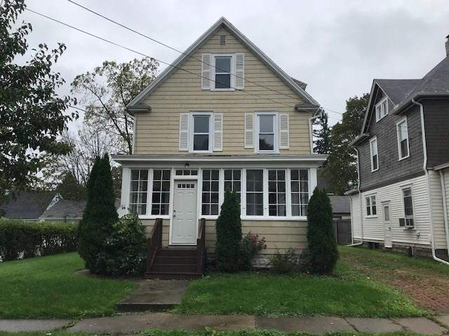 91 Highland Avenue, Jamestown, NY 14701 (MLS #R1154177) :: BridgeView Real Estate Services