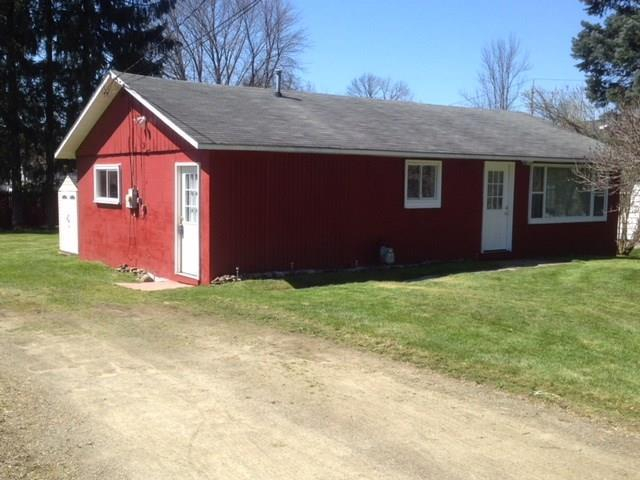 2207 2nd Avenue, Busti, NY 14750 (MLS #R1154859) :: The Chip Hodgkins Team