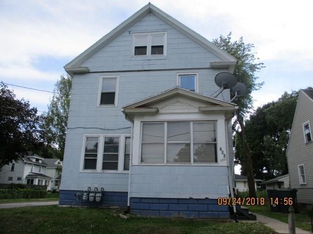 205 Fernwood Avenue, Rochester, NY 14621 (MLS #R1154976) :: The CJ Lore Team | RE/MAX Hometown Choice