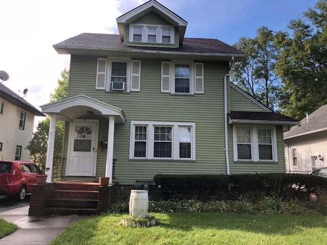 75 Gillette Street, Rochester, NY 14619 (MLS #R1155056) :: The CJ Lore Team | RE/MAX Hometown Choice