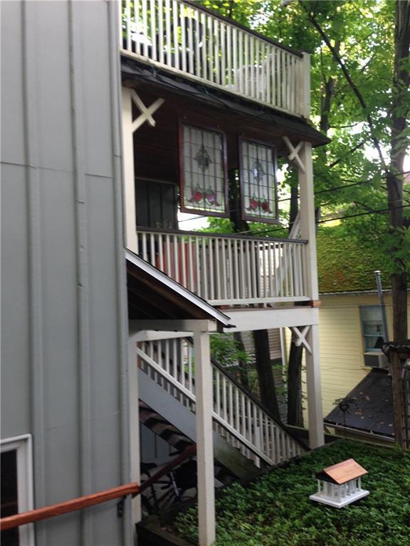 17 Miller Avenue B, Chautauqua, NY 14722 (MLS #R1158692) :: The Rich McCarron Team