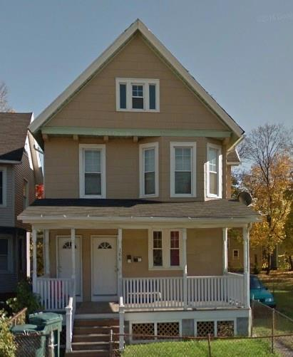 186 Union Street N, Rochester, NY 14605 (MLS #R1159533) :: Updegraff Group