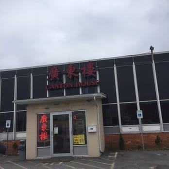 85 Commerce Drive, Henrietta, NY 14623 (MLS #R1159779) :: The Chip Hodgkins Team