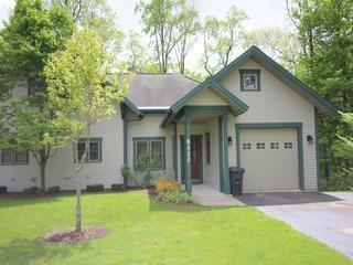8418 Canterbury #8418, French Creek, NY 14724 (MLS #R1160063) :: Updegraff Group
