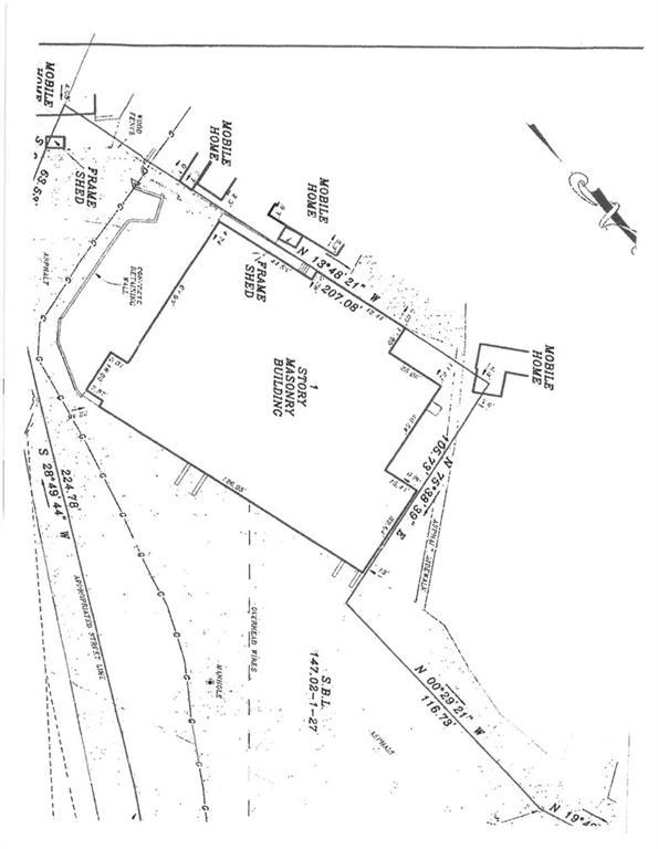 31 & 29 Paul Road, Chili, NY 14624 (MLS #R1160257) :: BridgeView Real Estate Services