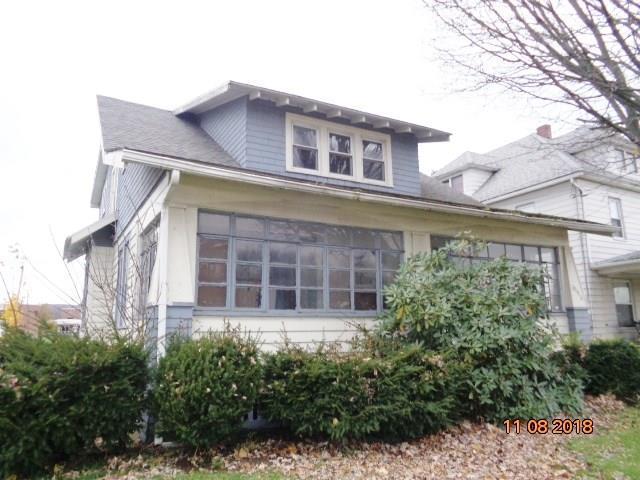 2006 E Main Street, Ellicott, NY 14733 (MLS #R1160506) :: BridgeView Real Estate Services