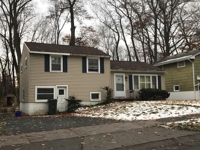 79 Burley Road, Rochester, NY 14612 (MLS #R1164497) :: Robert PiazzaPalotto Sold Team