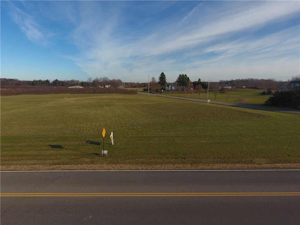 4760 Lakewood (202) Drive - Photo 1