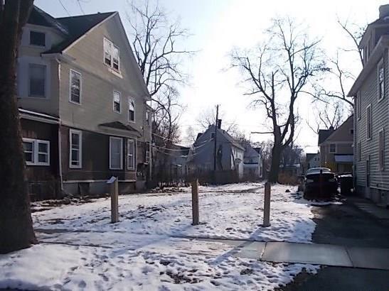 35 Lenox Street, Rochester, NY 14611 (MLS #R1166189) :: Thousand Islands Realty