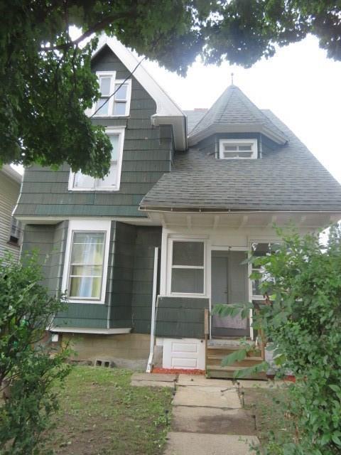 15 Starling Street, Rochester, NY 14613 (MLS #R1166338) :: Robert PiazzaPalotto Sold Team