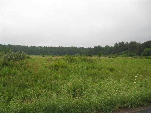 Lot #6 Wright Road, Pulteney, NY 14840 (MLS #R1168349) :: BridgeView Real Estate Services