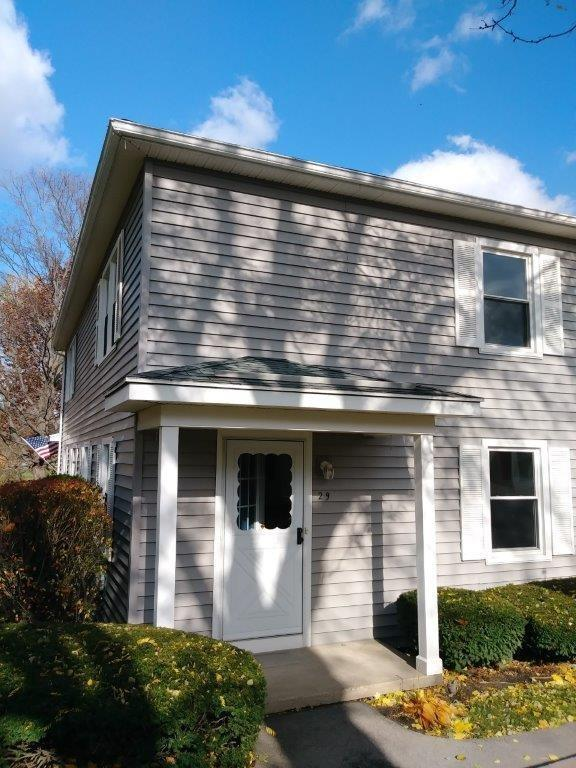 29 Heron N, Perinton, NY 14450 (MLS #R1168839) :: Robert PiazzaPalotto Sold Team