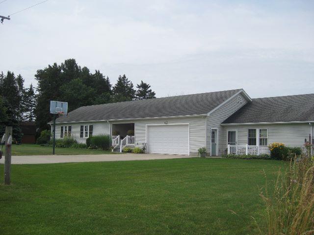 2169 Sunnyside Rd.  (Rte. 426), Mina, NY 14736 (MLS #R1168891) :: BridgeView Real Estate Services