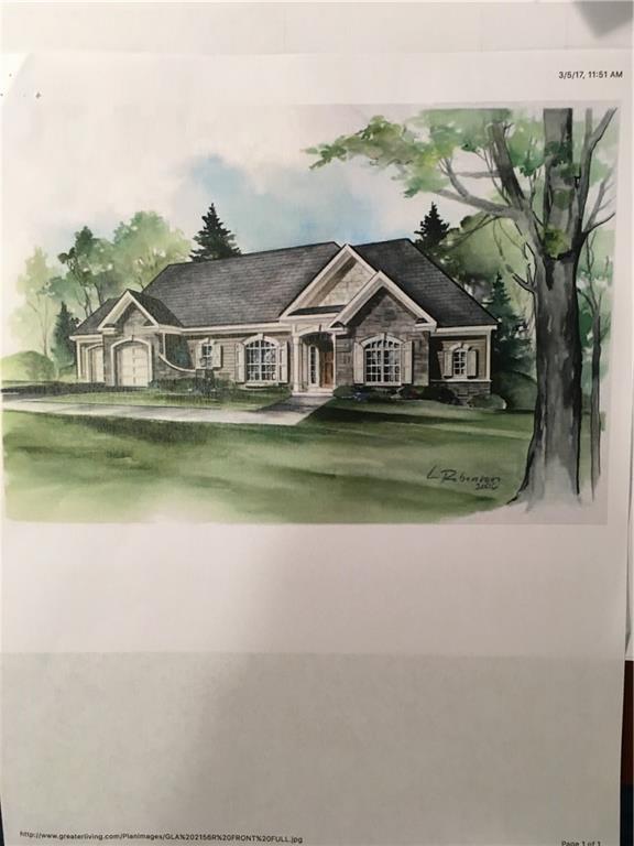16 Latour Manor, Perinton, NY 14450 (MLS #R1168903) :: Robert PiazzaPalotto Sold Team
