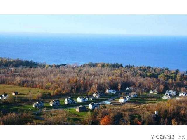 381 Lake Road, Ontario, NY 14519 (MLS #R1169733) :: MyTown Realty