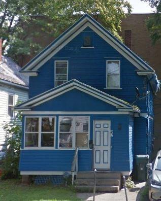 36 Judson Street, Rochester, NY 14611 (MLS #R1171844) :: Updegraff Group