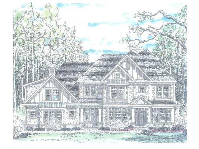 21 Boulder Creek Drive, Rush, NY 14543 (MLS #R1171846) :: Avant Realty