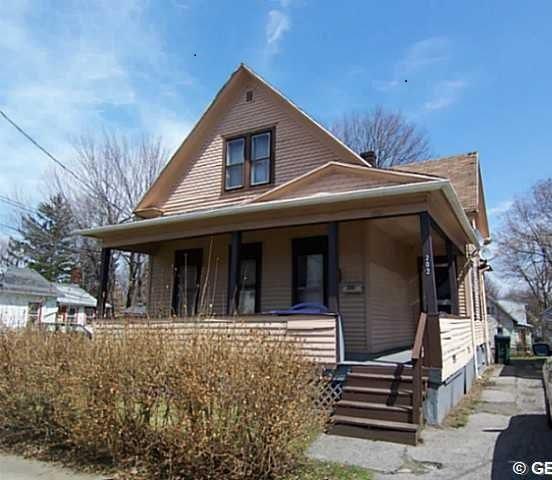 202 4th Street, Rochester, NY 14605 (MLS #R1172420) :: The CJ Lore Team | RE/MAX Hometown Choice