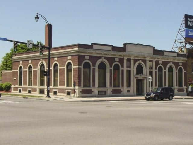 1495 Lake Avenue, Rochester, NY 14615 (MLS #R1172854) :: BridgeView Real Estate Services