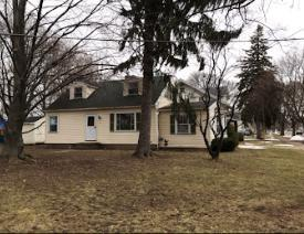 3 Bleacker Road, Rochester, NY 14609 (MLS #R1173731) :: BridgeView Real Estate Services