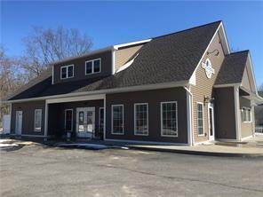 4120 Lake Road, Williamson, NY 14589 (MLS #R1174365) :: Updegraff Group