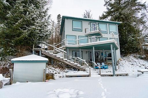 2260 Shadyside Road, Mina, NY 14736 (MLS #R1175124) :: BridgeView Real Estate Services