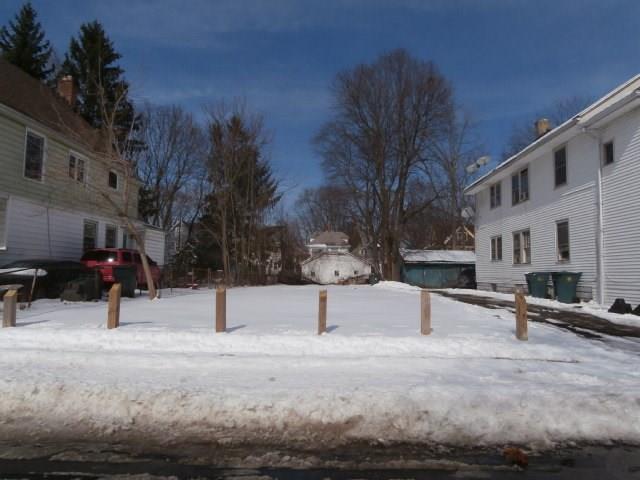 176 Shelter Street, Rochester, NY 14611 (MLS #R1176177) :: Updegraff Group