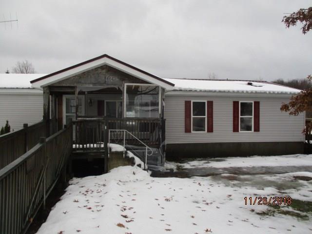5601 W Ava Road, Ava, NY 13303 (MLS #R1176239) :: BridgeView Real Estate Services