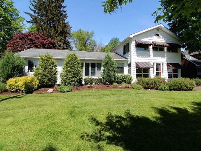 4127 Lakeview Drive, Ellery, NY 14712 (MLS #R1176655) :: Updegraff Group