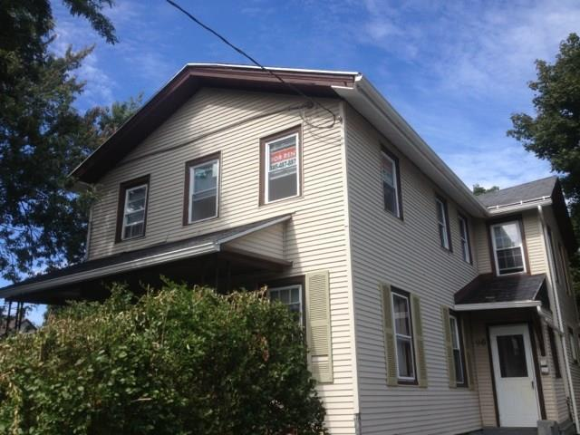 96 Campbell Street, Rochester, NY 14611 (MLS #R1177708) :: Updegraff Group