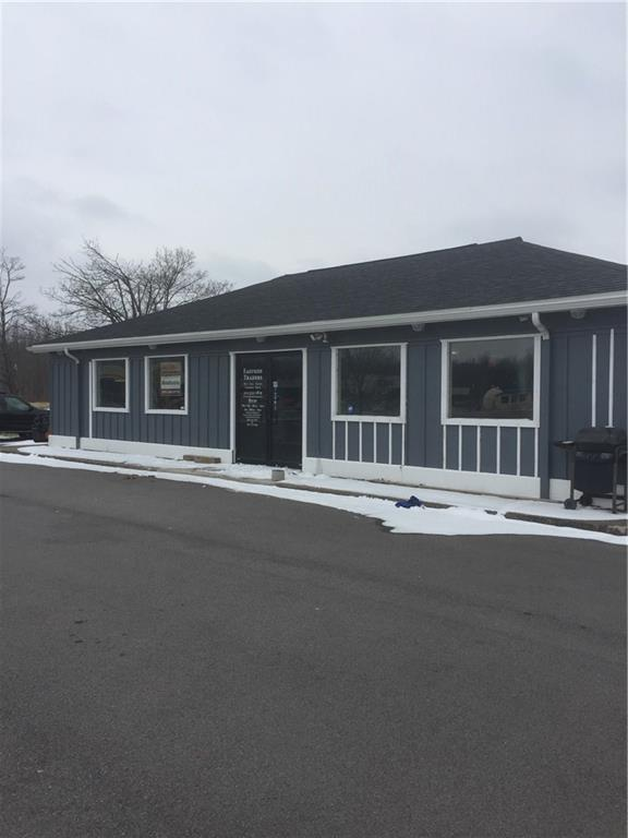 1208 State Route 104 Highway, Ontario, NY 14519 (MLS #R1177838) :: BridgeView Real Estate Services