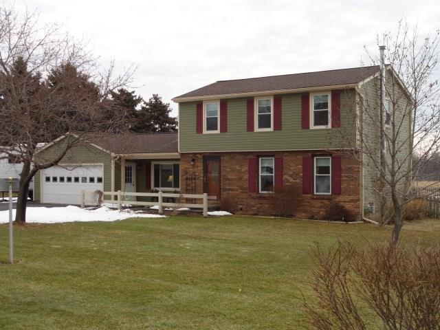 4229 Middle Cheshire Road, Canandaigua-Town, NY 14424 (MLS #R1178028) :: Updegraff Group